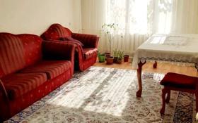 2-комнатная квартира, 51.4 м², 5/5 этаж, мкр Кулагер 13 — Серикова за 17 млн 〒 в Алматы, Жетысуский р-н