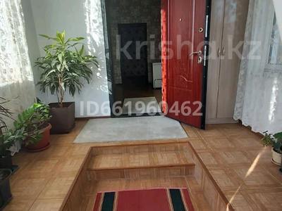 4-комнатный дом помесячно, 160 м², 8 сот., мкр Кайрат 29 — 8-я, 29 за 299 000 〒 в Алматы, Турксибский р-н — фото 2