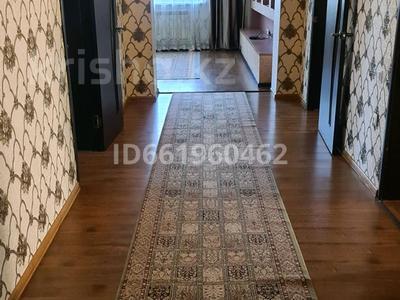 4-комнатный дом помесячно, 160 м², 8 сот., мкр Кайрат 29 — 8-я, 29 за 299 000 〒 в Алматы, Турксибский р-н — фото 3
