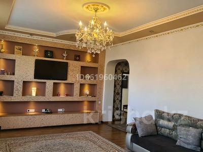 4-комнатный дом помесячно, 160 м², 8 сот., мкр Кайрат 29 — 8-я, 29 за 299 000 〒 в Алматы, Турксибский р-н — фото 4