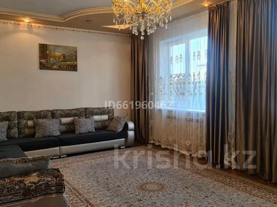 4-комнатный дом помесячно, 160 м², 8 сот., мкр Кайрат 29 — 8-я, 29 за 299 000 〒 в Алматы, Турксибский р-н — фото 5