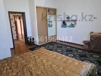 4-комнатный дом помесячно, 160 м², 8 сот., мкр Кайрат 29 — 8-я, 29 за 299 000 〒 в Алматы, Турксибский р-н — фото 6