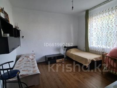 4-комнатный дом помесячно, 160 м², 8 сот., мкр Кайрат 29 — 8-я, 29 за 299 000 〒 в Алматы, Турксибский р-н — фото 8