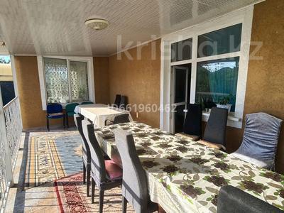4-комнатный дом помесячно, 160 м², 8 сот., мкр Кайрат 29 — 8-я, 29 за 299 000 〒 в Алматы, Турксибский р-н — фото 9