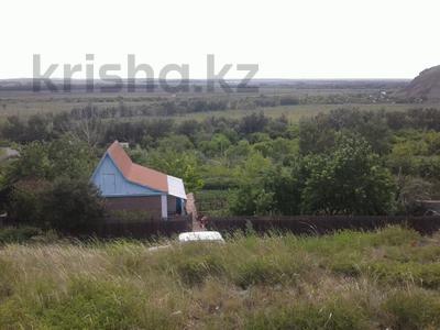 Дача с участком в 12 сот., Правый берег за 600 000 〒 в Темиртау — фото 2