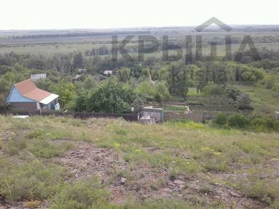 Дача с участком в 12 сот., Правый берег за 600 000 〒 в Темиртау — фото 3