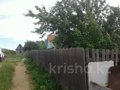 Дача с участком в 12 сот., Правый берег за 600 000 〒 в Темиртау — фото 4