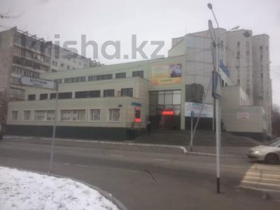 Офис площадью 430 м², Кутузова 26 — Каирбаева за 3 000 〒 в Павлодаре
