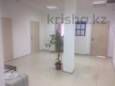 Офис площадью 430 м², Кутузова 26 — Каирбаева за 3 000 〒 в Павлодаре — фото 2