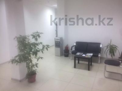 Офис площадью 430 м², Кутузова 26 — Каирбаева за 3 000 〒 в Павлодаре — фото 3