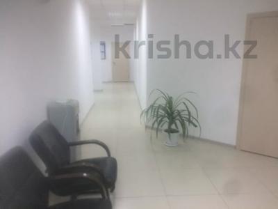 Офис площадью 430 м², Кутузова 26 — Каирбаева за 3 000 〒 в Павлодаре — фото 4