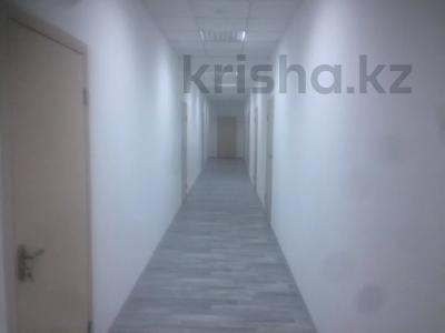 Офис площадью 430 м², Кутузова 26 — Каирбаева за 3 000 〒 в Павлодаре — фото 5