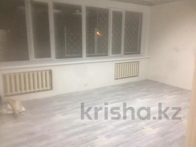 Офис площадью 430 м², Кутузова 26 — Каирбаева за 3 000 〒 в Павлодаре — фото 7