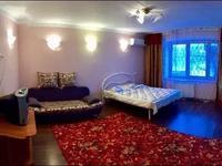 1-комнатная квартира, 50 м², 2/6 этаж по часам