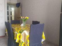 1-комнатная квартира, 48 м², 6/9 этаж, Кумисбекова за 15.3 млн 〒 в Нур-Султане (Астане), Сарыарка р-н