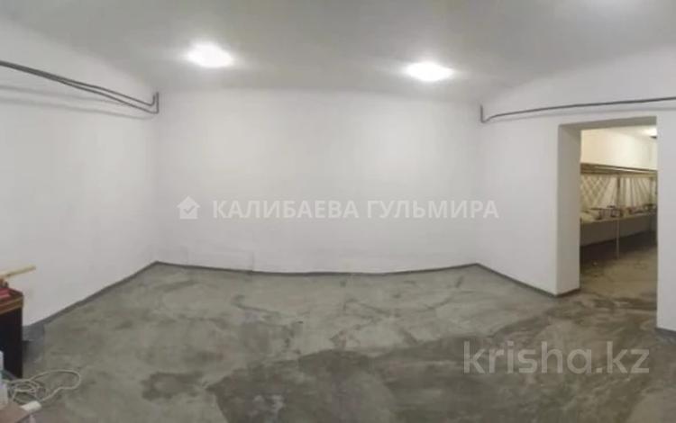 Помещение площадью 80 м², проспект Абая 115 — Ауэзова за 120 000 〒 в Алматы, Алмалинский р-н