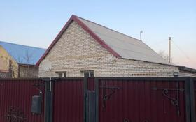4-комнатный дом, 110 м², 7 сот., Линейная 54 за 23 млн 〒 в Аксае