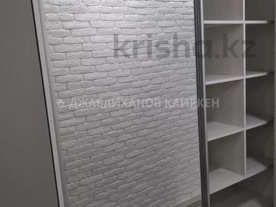 3-комнатная квартира, 106 м², 5/20 этаж, мкр Самал-2 33 за 60 млн 〒 в Алматы, Медеуский р-н — фото 12