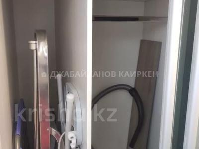 3-комнатная квартира, 106 м², 5/20 этаж, мкр Самал-2 33 за 60 млн 〒 в Алматы, Медеуский р-н — фото 2