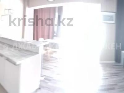 3-комнатная квартира, 106 м², 5/20 этаж, мкр Самал-2 33 за 60 млн 〒 в Алматы, Медеуский р-н — фото 4