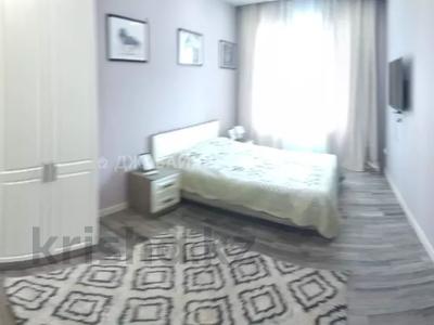3-комнатная квартира, 106 м², 5/20 этаж, мкр Самал-2 33 за 60 млн 〒 в Алматы, Медеуский р-н — фото 5