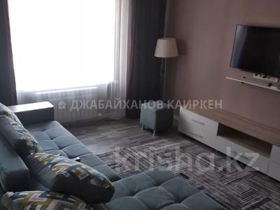 3-комнатная квартира, 106 м², 5/20 этаж, мкр Самал-2 33 за 60 млн 〒 в Алматы, Медеуский р-н — фото 7