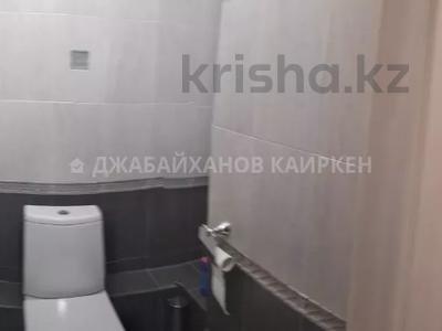 3-комнатная квартира, 106 м², 5/20 этаж, мкр Самал-2 33 за 60 млн 〒 в Алматы, Медеуский р-н — фото 8