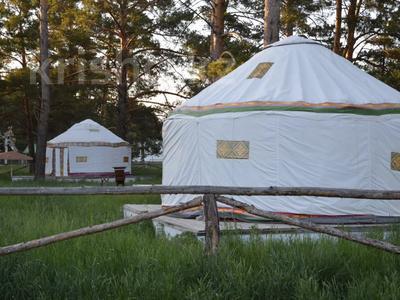 Детский лагерь/зона отдыха (действующий бизнес) за 400 млн 〒 в Павлодаре