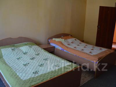 Детский лагерь/зона отдыха (действующий бизнес) за 400 млн 〒 в Павлодаре — фото 11