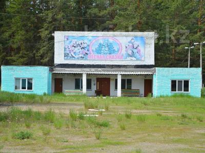 Детский лагерь/зона отдыха (действующий бизнес) за 400 млн 〒 в Павлодаре — фото 13