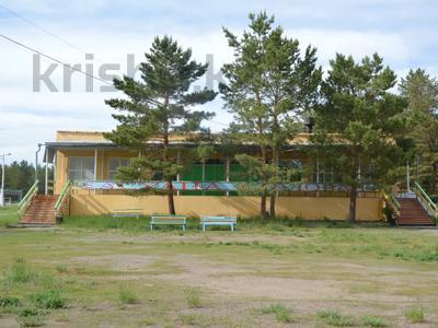 Детский лагерь/зона отдыха (действующий бизнес) за 400 млн 〒 в Павлодаре — фото 14