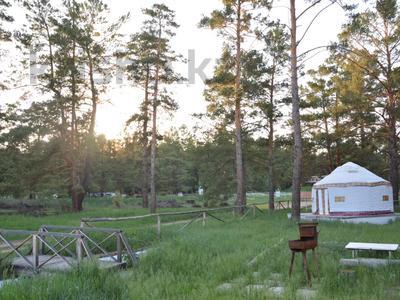 Детский лагерь/зона отдыха (действующий бизнес) за 400 млн 〒 в Павлодаре — фото 2