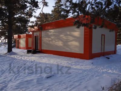 Детский лагерь/зона отдыха (действующий бизнес) за 400 млн 〒 в Павлодаре — фото 21