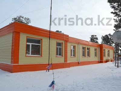 Детский лагерь/зона отдыха (действующий бизнес) за 400 млн 〒 в Павлодаре — фото 22