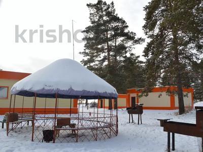 Детский лагерь/зона отдыха (действующий бизнес) за 400 млн 〒 в Павлодаре — фото 23