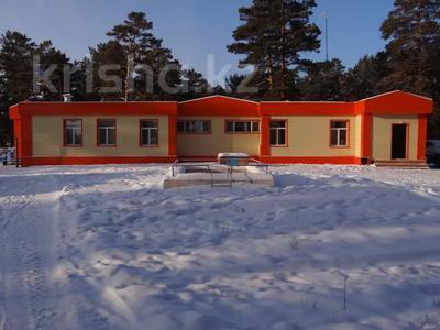 Детский лагерь/зона отдыха (действующий бизнес) за 400 млн 〒 в Павлодаре — фото 24