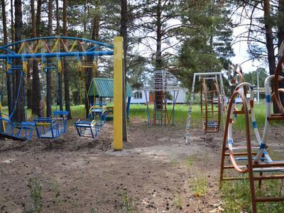 Детский лагерь/зона отдыха (действующий бизнес) за 400 млн 〒 в Павлодаре — фото 3