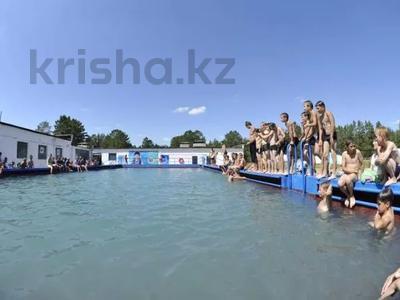 Детский лагерь/зона отдыха (действующий бизнес) за 400 млн 〒 в Павлодаре — фото 6