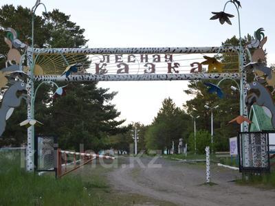 Детский лагерь/зона отдыха (действующий бизнес) за 400 млн 〒 в Павлодаре — фото 7