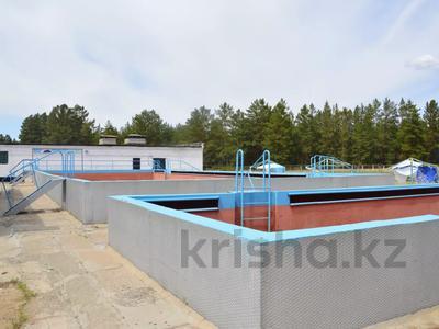 Детский лагерь/зона отдыха (действующий бизнес) за 400 млн 〒 в Павлодаре — фото 8