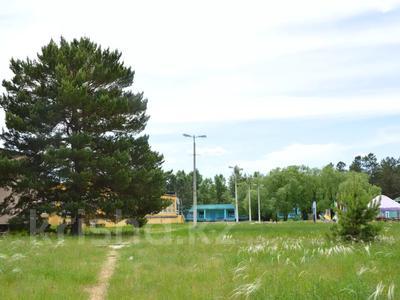 Детский лагерь/зона отдыха (действующий бизнес) за 400 млн 〒 в Павлодаре — фото 9