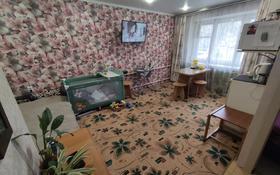 1-комнатная квартира, 32 м², 1/5 этаж, Лихарева 1 за 9.8 млн 〒 в Усть-Каменогорске