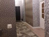 4-комнатная квартира, 126 м², 2/19 этаж