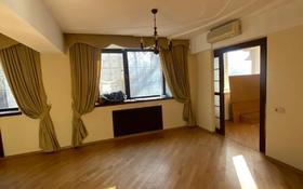 4-комнатная квартира, 92 м², 3/5 этаж, Мкр Коктем-1 50 за 45 млн 〒 в Алматы, Бостандыкский р-н