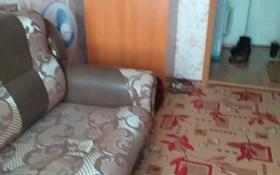 2-комнатная квартира, 43 м², 5/5 этаж, Краснафлотская 3 за 10.5 млн 〒 в Усть-Каменогорске