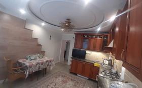 2-комнатная квартира, 70 м², 1/9 этаж, мкр Таугуль — Саина за 30 млн 〒 в Алматы, Ауэзовский р-н