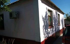 8-комнатный дом, 170 м², 12 сот., Самал-1 123 за 20 млн 〒 в Шымкенте