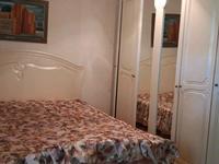 3-комнатный дом посуточно, 120 м²