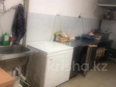 Магазин площадью 700 м², проспект Нургисы Тлендиева 48 за 1 000 〒 в Нур-Султане (Астана) — фото 2