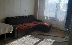 3-комнатная квартира, 75 м², 5/9 этаж, Нурсат 2 — Нурсат за 20 млн 〒 в Шымкенте